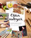 Olika avtryck : konstnärligt kreativt skapande oavsett funktionsförmågor