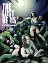 The Lust of Us 1