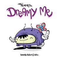 Dreamy Me