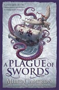 A Plague of Swords