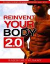 Reinvent Your Body 2.0