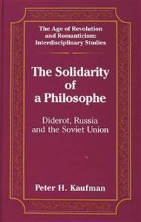 The Solidarity of a Philosophe