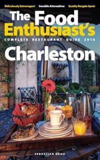 Charleston - 2016