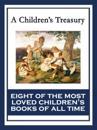Children's Treasury