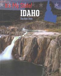 Idaho: The Gem State