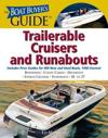 The Boat Buyer's Guide to Trailerable Cruisers And Runabouts