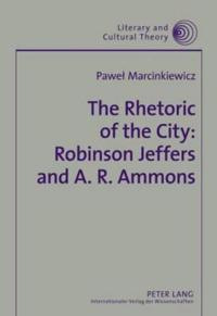 The Rhetoric of the City