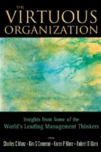 VIRTUOUS ORGANIZATION, THE