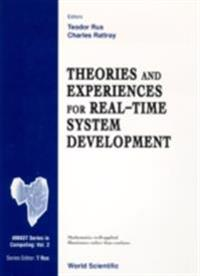 Theories And Experiences For Real-time System Development