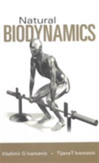 Natural Biodynamics