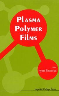 PLASMA POLYMER FILMS