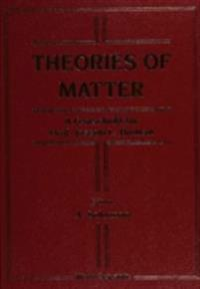 THEORIES OF MATTER