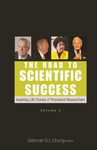 ROAD TO SCIENTIFIC SUCCESS, THE