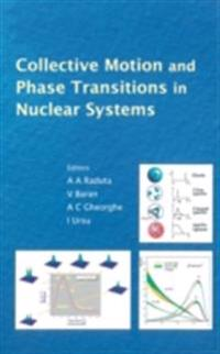 COLLECTIVE MOTION AND PHASE TRANSITIONS IN NUCLEAR SYSTEMS - PROCEEDINGS OF THE PREDEAL INTERNATIONAL SUMMER SCHOOL IN NUCLEAR PHYSICS