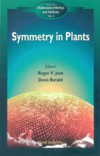 SYMMETRY IN PLANTS