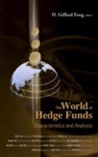WORLD OF HEDGE FUNDS, THE