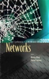 NETWORKS, THE PROCEEDINGS OF THE JOINT INTERNATIONAL CONFERENCE ON WIRELESS LANs AND HOME NETWORKS (ICWLHN 2002) & NETWORKING (ICN 2002)