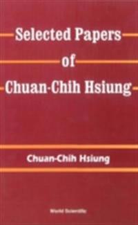 SELECTED PAPERS OF C C HSIUNG
