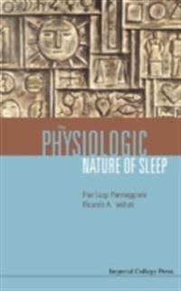 PHYSIOLOGIC NATURE OF SLEEP, THE