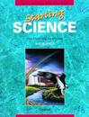Starting Science: Student Book 2