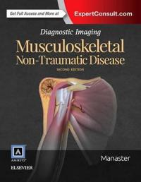 Musculoskeletal Non-Traumatic Disease