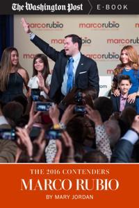 2016 Contenders: Marco Rubio