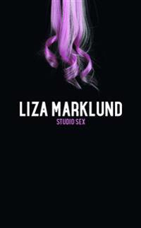Studio sex - Liza Marklund pdf epub