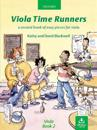 Viola Time Runners