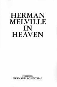 Herman Melville in Heaven