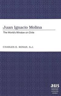 Juan Ignacio Molina