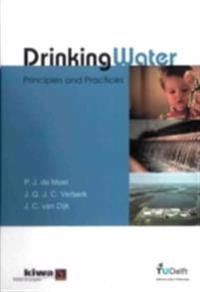 Drinking Water: Principles And Practices