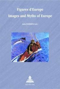 Figures D'Europe