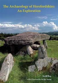 Archaeology of Herefordshire