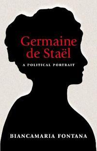 Germaine De Staël