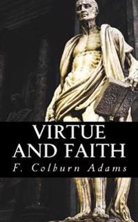 Virtue and Faith
