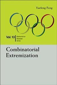 Combinatorial Extremization