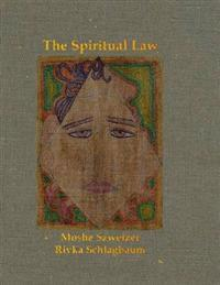 Spiritual Law