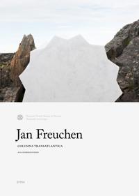 Jan Freuchen: Columna Transatlantica: Atlanterhavsvegen
