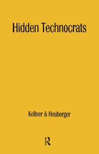 Hidden Technocrats