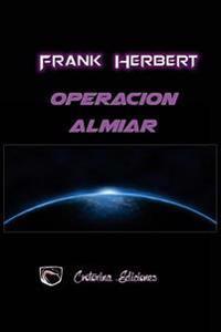 Operacion Almiar