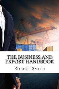 The Business and Export Handbook