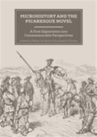 Microhistory and the Picaresque Novel