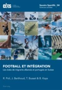 Football et Integration