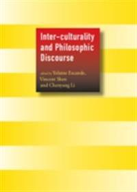Inter-culturality and Philosophic Discourse