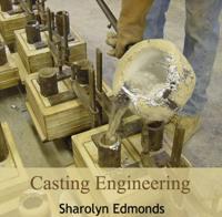Casting Engineering