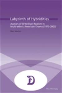 Labyrinth of Hybridities