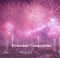 Pyrotechnic Compositions