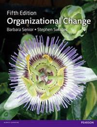 Senior: Organizational Change_p5