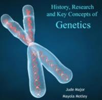 History, Research and Key Concepts of Genetics
