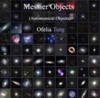 Messier Objects (Astronomical Objects)